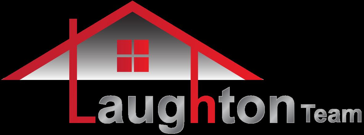 The Laughton Team Agent Portal